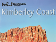 The Kimberley Coast